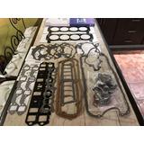 Juego Kit Completo De Empacaduras De Motor 302 Modelo Nuevo