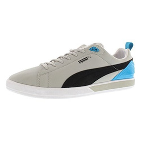 f420e99069 Tenis Puma Carbon Zapatillas Tenis Puma Future Cat M1 Carbon Ropa ...
