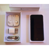 Iphone 6 16gb 4g Lte Space Gray