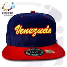 2b825398291d6 Gorras Planas - Gorras De Moda en Distrito Capital en Mercado Libre ...