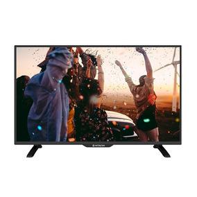Tv Led Smart 39 Hitachi Le39smart14 Hd Netflix Wifi + Env