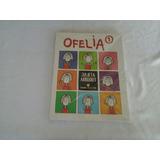 Ofelia Vol. 1 - Julieta Arroquy