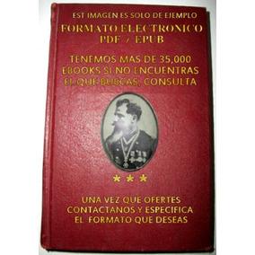 El Amigo De Las Culebras Joseph Berna X5