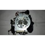 Carburador Tipo Brosol Vw Gol-gacel-senda 1.8 Motor Audi
