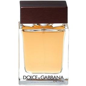 c0da35e179ead Dolce Gabbana The One 30ml - Perfumes Importados Dolce   Gabbana em ...