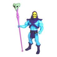 He-man 2.0 Club Grayskull Skeletor Motu Ultimate Super7