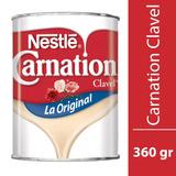 Clavel Leche Evap Lata 48/360 Gr*