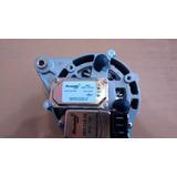 Alternador Indiel Legitimo Ford Escort/sierra 1.6 Nuevo