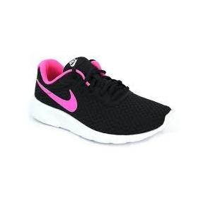 Tenis Nike De Mujer 24