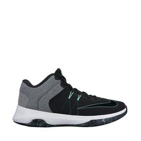 Overol Impermeable Con Botas - Tenis Nike en Mercado Libre México bdb2ec10127