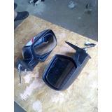 Espejo Retrovisores Eléctricos Mazda Bt50