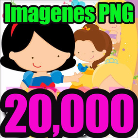 Mega Kit Imprimible Imagenes Bautizo Primera Comunion Baby