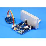 Transmisor Fm De 15w Board Potencia Ajustable Ssdielect