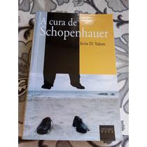 A Cura De Schopenhauer, Irvin D. Yalom
