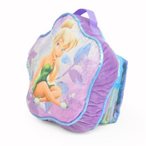 Disney Fairies Almohada On The Go