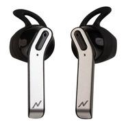 Auriculares Bluetooth In Ear Noga Twins 3 Wireless + Estuche