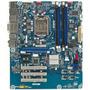 Intel Dz68db Lga 1155 Socket H2 Blkdz68db Atx Motherboard,