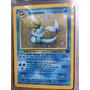 Vaporeon Holo Jungla Cartas Pokemon Desde 40 Pesos