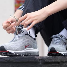 Zapato Deportivo Nike adidas