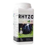 Rhyzo Bioactivador Radicular Organico 1 Kg