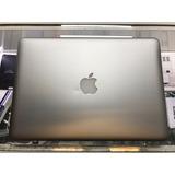 Macbook Pro 13 Core I5 500gb 4gb Ram 2012 A1278