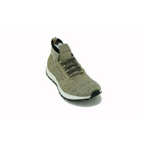 Zapatilla adidas Ub All Terrain Ltd Beige Hombre Deporfan