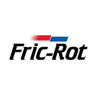 Fric Rot