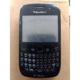 Blackberry Géminis 8520 Para Repuesto