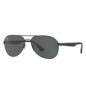 Óculos De Sol Rayban Original 006 (d13225) Ray Ban - Óculos no ... 0f58075231