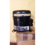Compresor Para Nevera De 1/2 Hp 220v Tecumseh