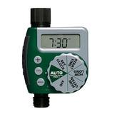 Orbit Digital Timer Roceador Modelo 56158