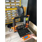 Impresora Prusa I3 Mk2 Original