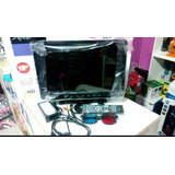 Monitor3d,+tv280canales+dvd