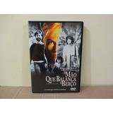 Dvd A Mão Que Balança O Berço - Rebecca De Mornay - Raro