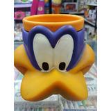 Taza Looney Tunes Correcaminos Warner 90