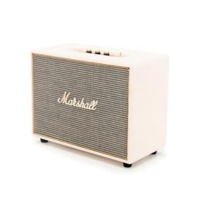 Altavoz Marshall Woburn Accs-10124 Activo, 90 Watts, Bluetoo