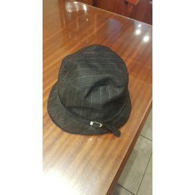 Viuda Negra Gorra Para Pelo Y Cabeza Sombreros - Accesorios de Moda ... 3b0ec892c320