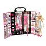 Armario Barbie Fashion (closet Barbie)