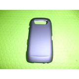 Estuche Plastico Para Blackberry 9570 Tourch