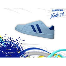 Zapatos Para Niños Marca Zero Zes2010