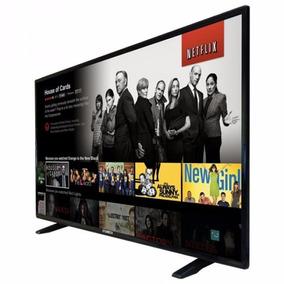 Televisor Xtratech 49 Smart Super Precio!!!