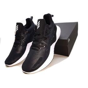 2c5cf55f6a3 Adidas Mark Gonzaga Botas - Sapatos no Mercado Livre Brasil