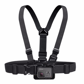 Pechera Gopro Chest Belt