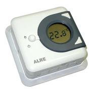 Termostato Digital Para Caldera On/off Alre Th 1149sa