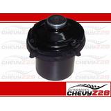 Base De Espiral Original Para Chevrolet Astra