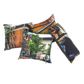 Set De 4 Cojines Fattrad Marca Matisses 3000247