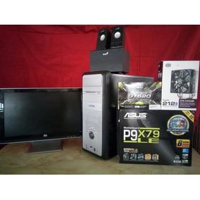 Computadora I7 En Perfectas Condiciones