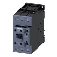 Contactor Sirius Innovations 60/ac1 50/ac3 Siemens