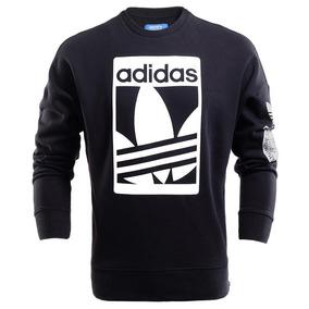 Hoodie Sudadera adidas Originals Black Pharrel