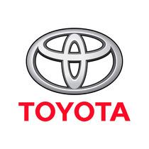 Mola Esportiva H&r Toyota Hilux Cab 07+ Diesel C/ Nota